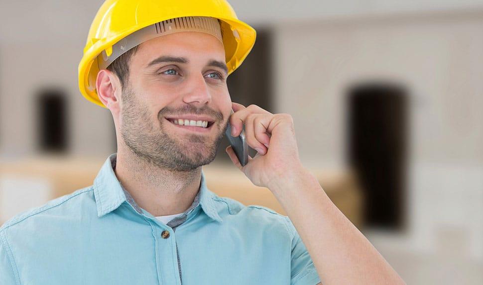 Kunden Information für die Neubaugebiete