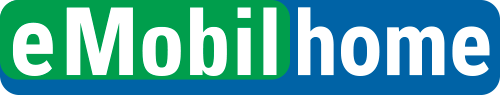eMobileHome