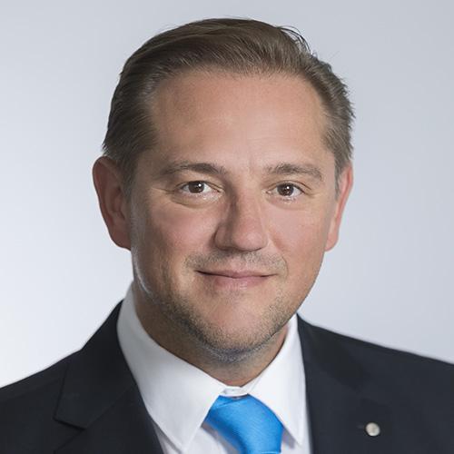 Denis Kozic