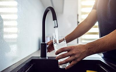 Öffentliche Bekanntmachung – Wasser Preisblatt – Nr. 15