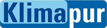 Klimapur Logo