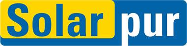 Solarpur Logo